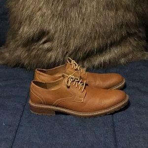 Men Perry Ellis Shoes